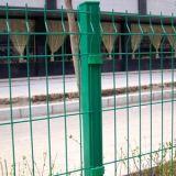 陕西护栏网双边丝防护网围网隔离网陕西双边丝网陕西安全防护网陕西隔离网围网  陕西护栏网双边丝防护网围网隔离网