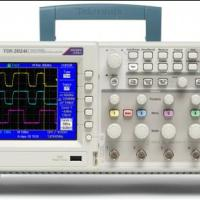 泰克TDS2000C数字存储示波器