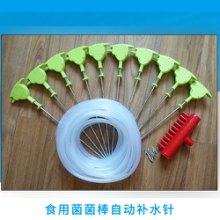 平菇补水针 自动补水针 注水针厂家 合金菌棒补水针