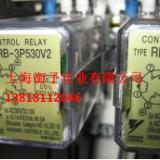 RB-3P530V2CL安川继电器有售