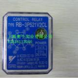 安川继电器RB-3P521V2C