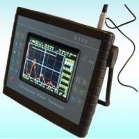 供应GDUT-320超声波探伤仪,自动化数字探伤仪器机  GDUT-320超声波探伤仪 图片|效果图