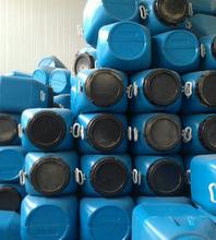 潍坊太鼎厂家加工定制木工防火涂料白乳胶 防水白乳胶 速干白乳胶