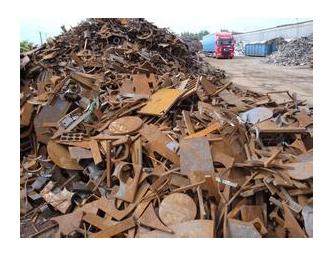 高价回收金属 电线电缆 工厂 库存积压 废料等 苏州资源回收
