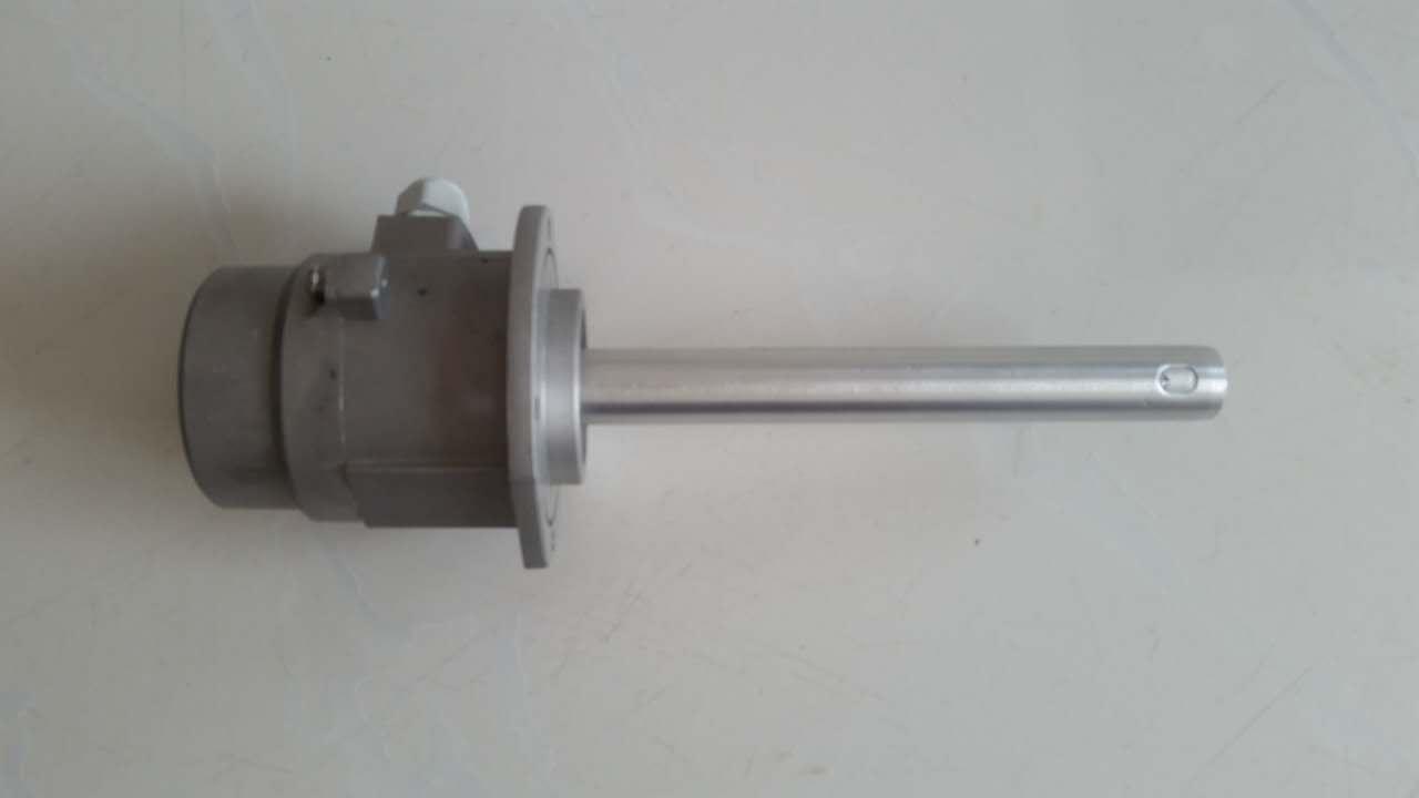 液位控制器图片/液位控制器样板图 (3)