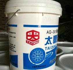 环保木工拼板胶 快干白乳胶粘合剂 木工高粘白乳胶拼接胶供应批发