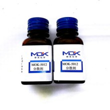 MOK-Z5胶衣树脂流平脱泡剂批发