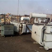 安徽电力物资回收安徽哪里有二手设备回收安徽废旧物资回收价格批发