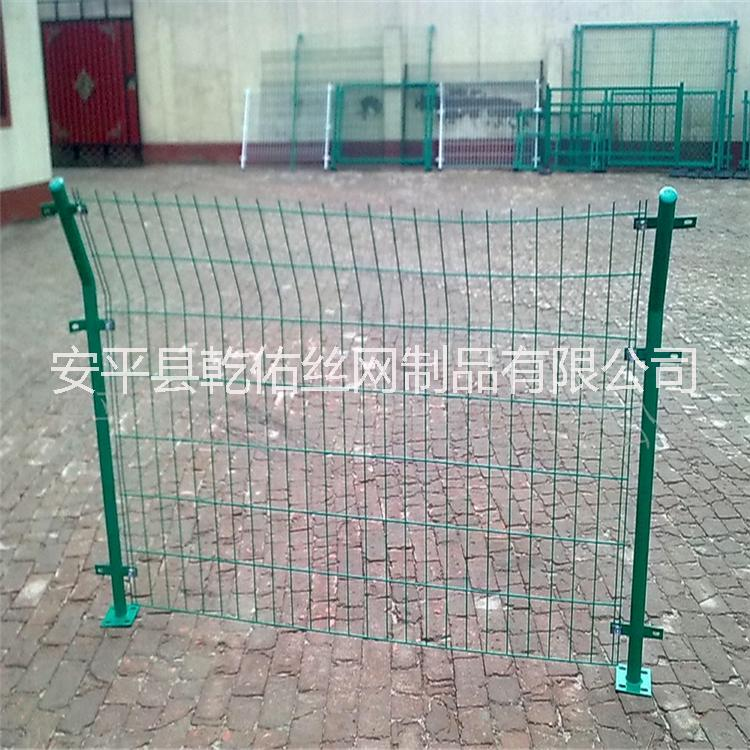 供应公路隔离栅护栏网|公路防护网价格|公路防护网价格