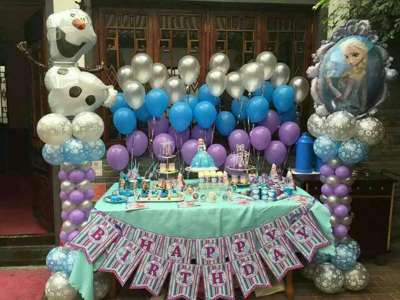北京商场节庆气球布置,气球造型,主题派对气球布置,运动会气球放飞