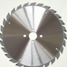 回收高速钢锯片 哪里有回收废钢 回收废钢价格