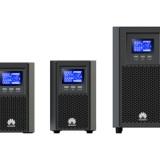华为UPS不间断电源 2000A 医疗设备专用电源