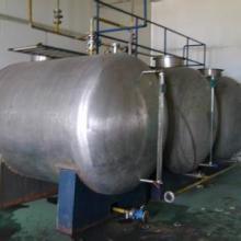 高价回收电炉电弧炉 二手电弧炉回收价格图片