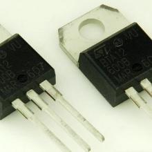 深圳功放IC回收厂家 高价回收功放IC联系电话 功放IC回收价格 专业回收功放IC图片