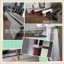 加工各种形状木制品的数控木工车床图片