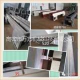 数控车床 加工各种形状木制品的数控木工车床万方科技 万方木工机械