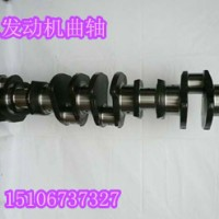 空压机3104324(西康ISM11打气泵3104324)现货2台