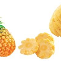 菠萝批发 菠萝供应 菠萝价格