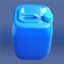湖南吹塑机湖南塑料化工桶中空吹塑机湖南吹塑机湖南塑料化工桶中空吹塑批发