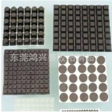 厂家供应eva防滑胶垫 eva单面胶垫 EVA胶垫 质优价廉图片