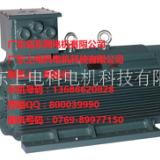 牵引电机修理 变频电机维修 牵引电机检测 牵引电机安装