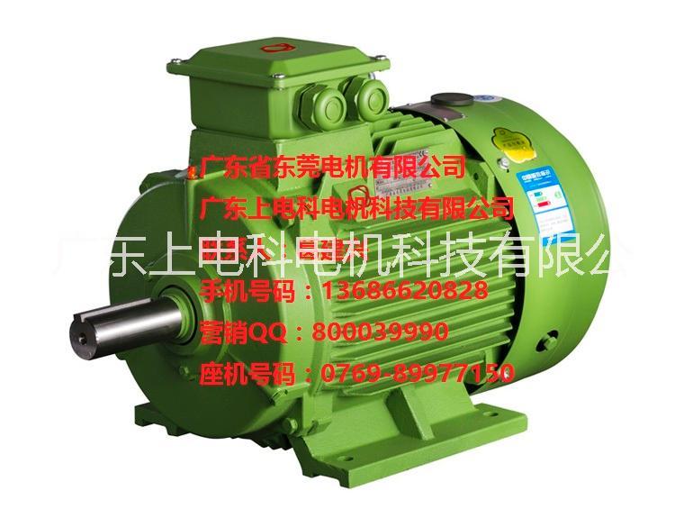同步电机维修图片/同步电机维修样板图 (4)
