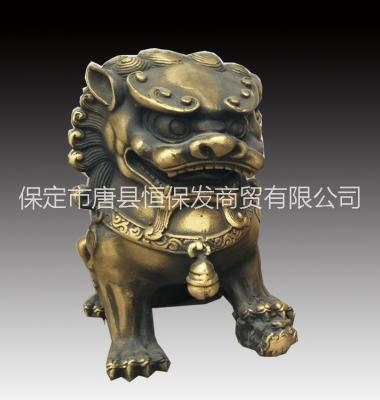 故宫狮图片/故宫狮样板图 (4)