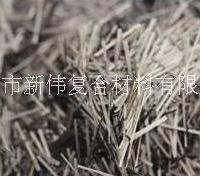水泥用  玄武岩纤维短切纱