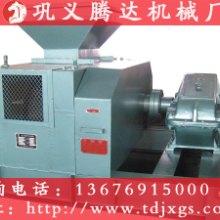 供应时产6-8吨400型压球机详细技术参数批发