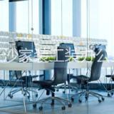 长沙办公室装饰设计 长沙办公室装修公司 长沙办公室装修设计