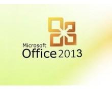 微软Office 2013、正版 Office 2013授权代理、微软东莞代理、广东思瑞科技批发