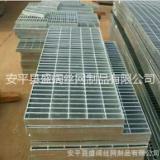 厂家低价长期加工优质钢格板 异型钢格板