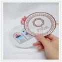 可定制厂家直销广州精美纸杯垫图片