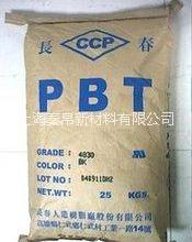 PBT4130台湾长春 PBT4130台湾长春批发