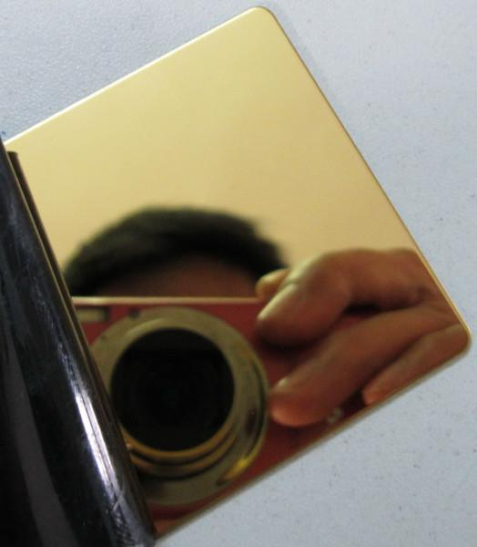 佛山镜面钛金板厂家批发@镜面钛金直销价格@现货镜面钛金