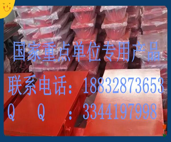 江苏省盐城市LRB铅芯隔震支座 铅芯支座 隔震支座型号齐全全国预售