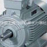 空压机维修保养配件 空压机维修保养配件