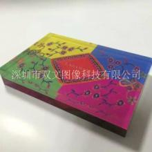 亚克力打印加工 亚克力广告牌UV喷绘 亚克力板材印刷打印彩色图案批发