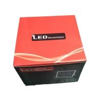 飞燕LED白光监控补光灯12V