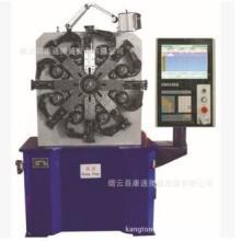 机械设备 弹簧机 弹簧机械设备 弹簧机械 弹簧设备822 820