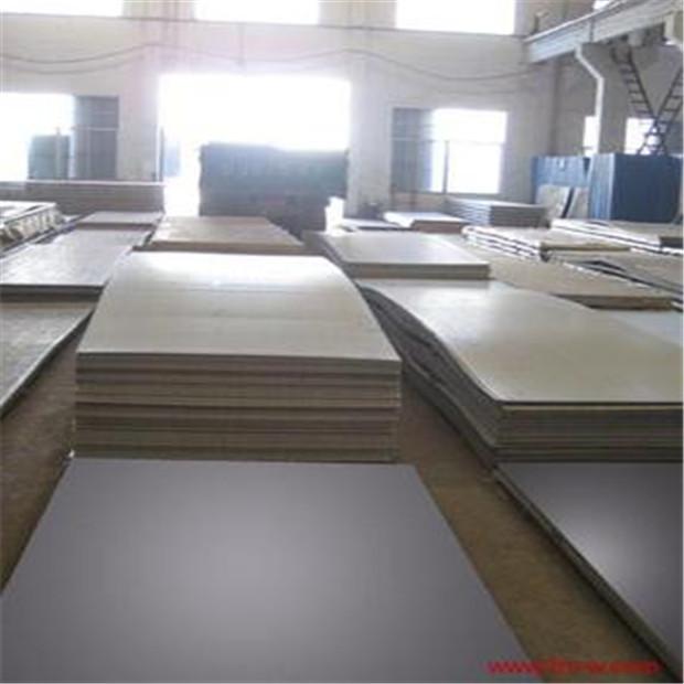 不锈钢板联众不锈钢板厂 321钢板厂家 316厚壁不锈板 国标不锈钢板价格