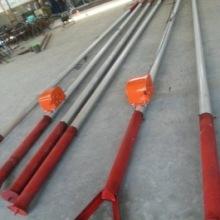 電力施工工具 三角立桿器 絞磨機 質量好 價格低 廠家直銷批發