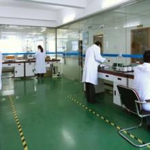 全國工廠設備外校檢測校正服務設備外校檢測服務,全國下廠圖片