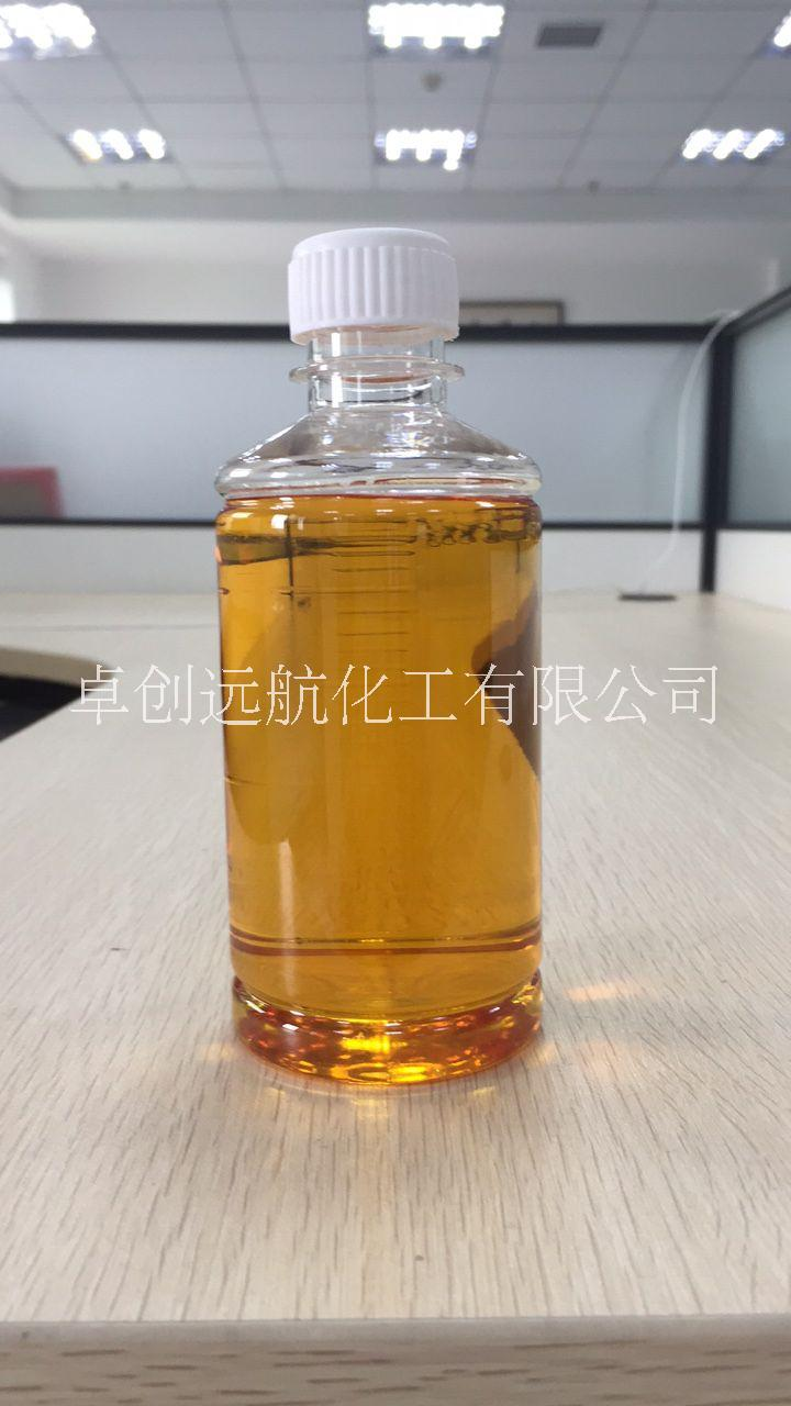 N,N-二乙基丙炔胺硫酸盐 TC-DEP CAS:84779-61-3