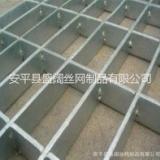 2015广东东莞厂家优质不锈钢钢格板 镀锌格栅板 地沟盖板 踏步 踏步板