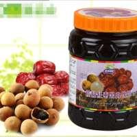 北海奶茶果肉果酱浆供应,北海果酱批发,北海果酱厂价供应