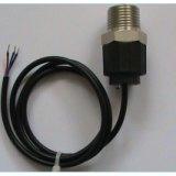 【厂家供应】无线液位控制器|无线液位开关|无线光电液位开关|无线光电液位控制器