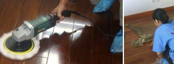 东莞地板打蜡服务公司 东莞大理石地板打蜡 东莞木地板保养