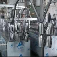 江门不锈钢水盆高压喷淋清洗机厂家