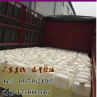 湖北亚磷酸二苯酯供应
